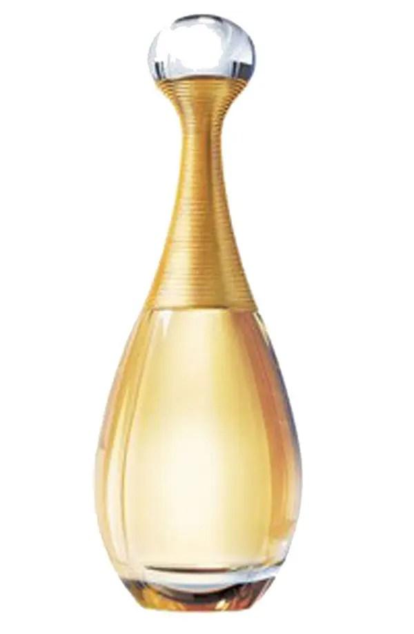 Main Image - Dior J'adore Eau de Parfum
