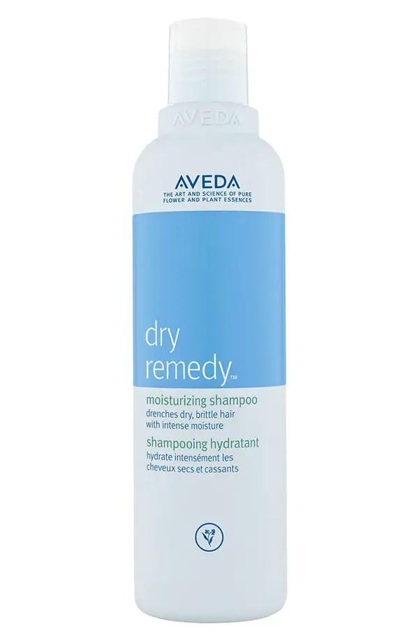 Aveda Dry Remedy Moisturizing Shampoo Nordstrom