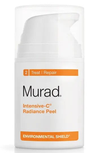 Murad Skin Care Products