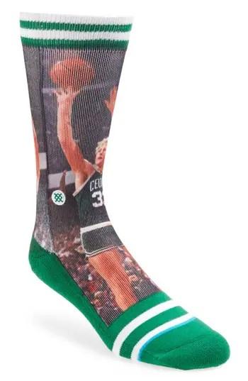 Nike Slides Sandals Socks