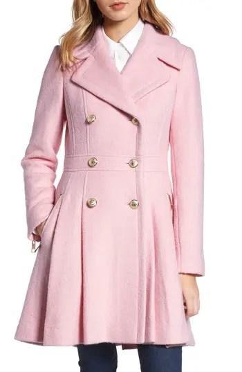 Retro Vintage Style Coats Jackets Fur Stoles