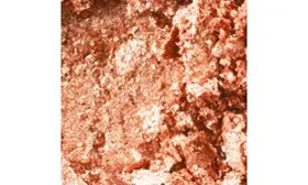 Rose Gold swatch image selected