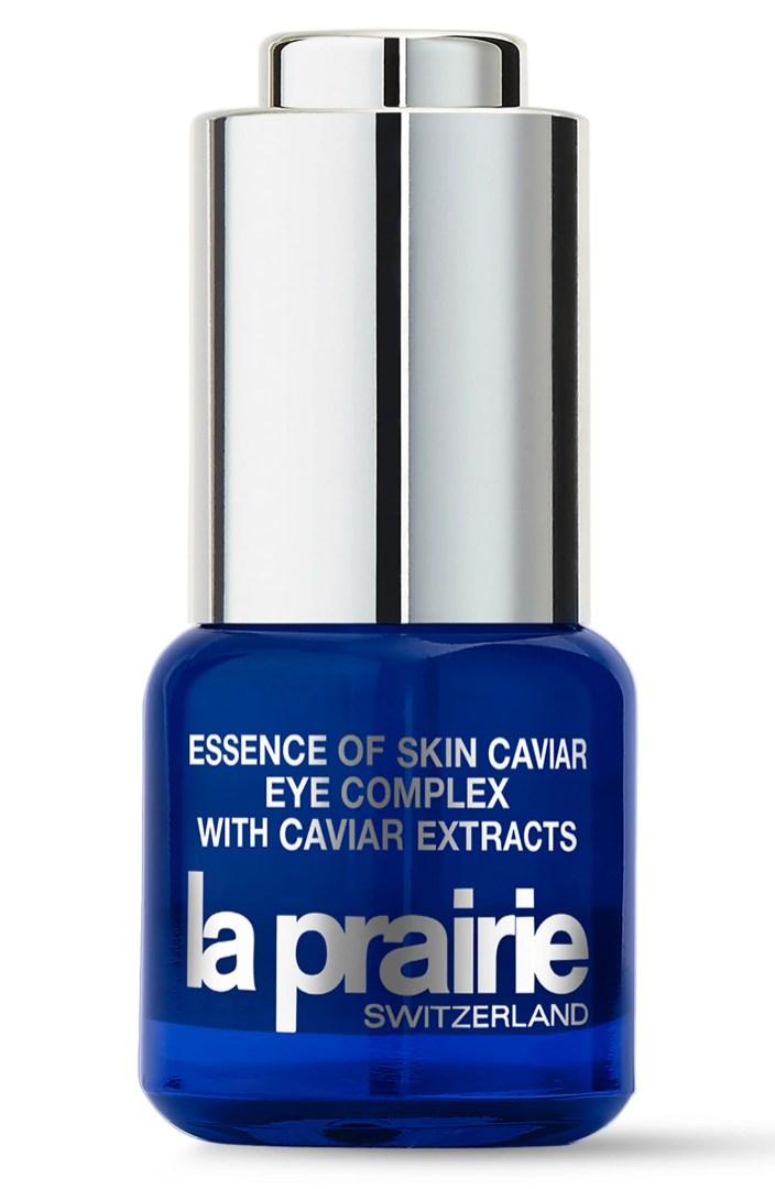 La Prairie Skin Care