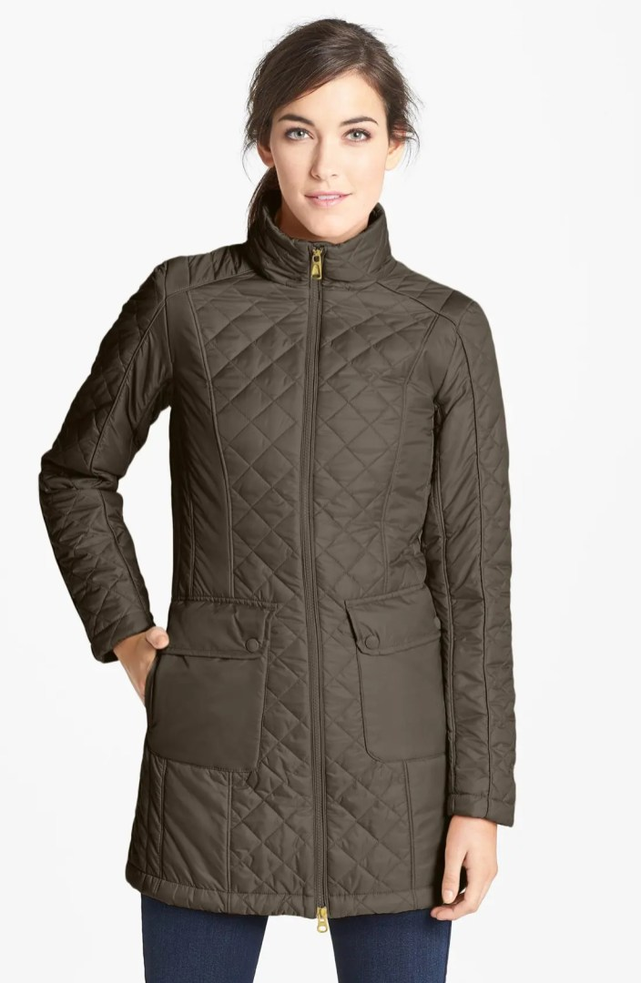 The North Face Ruka Parka Nordstrom