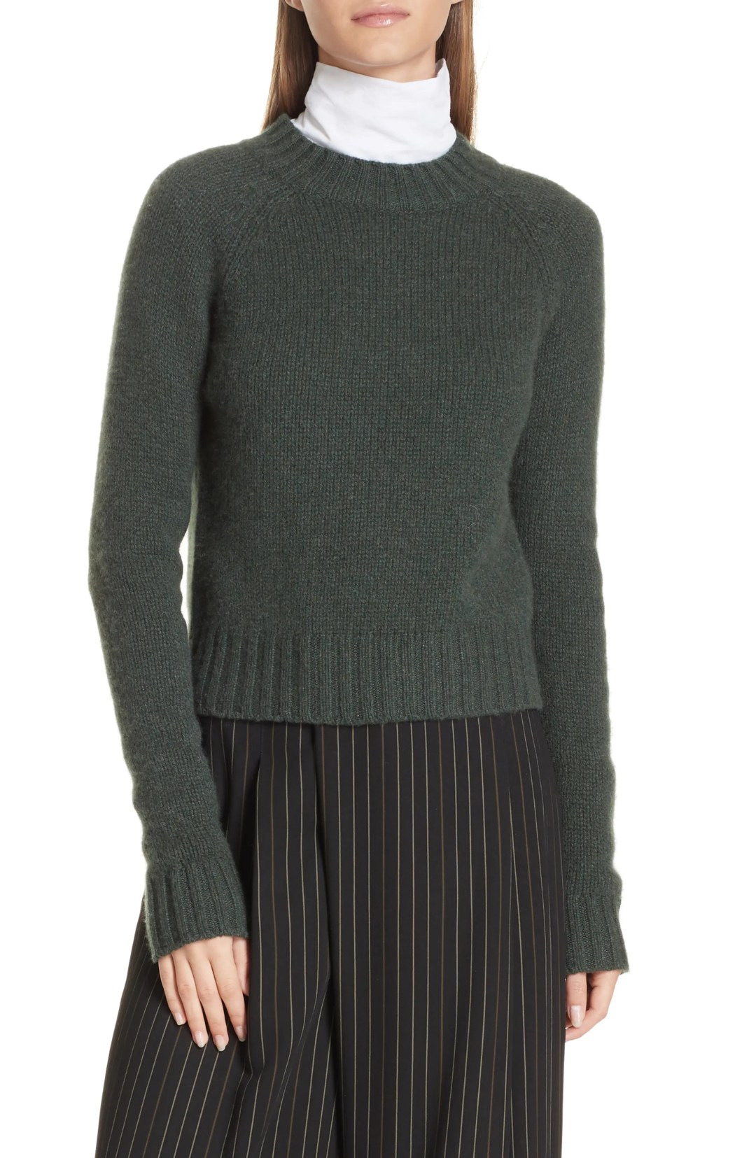 1955c6c7c360 Ready-To-Wear Report  Shop the What s Now Collection at Nordstrom ...