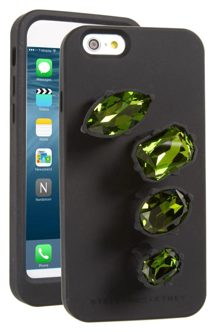 Perfume 6s Iphone Case Plus