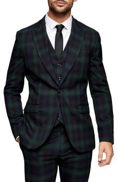 blazers sport coats for men nordstrom