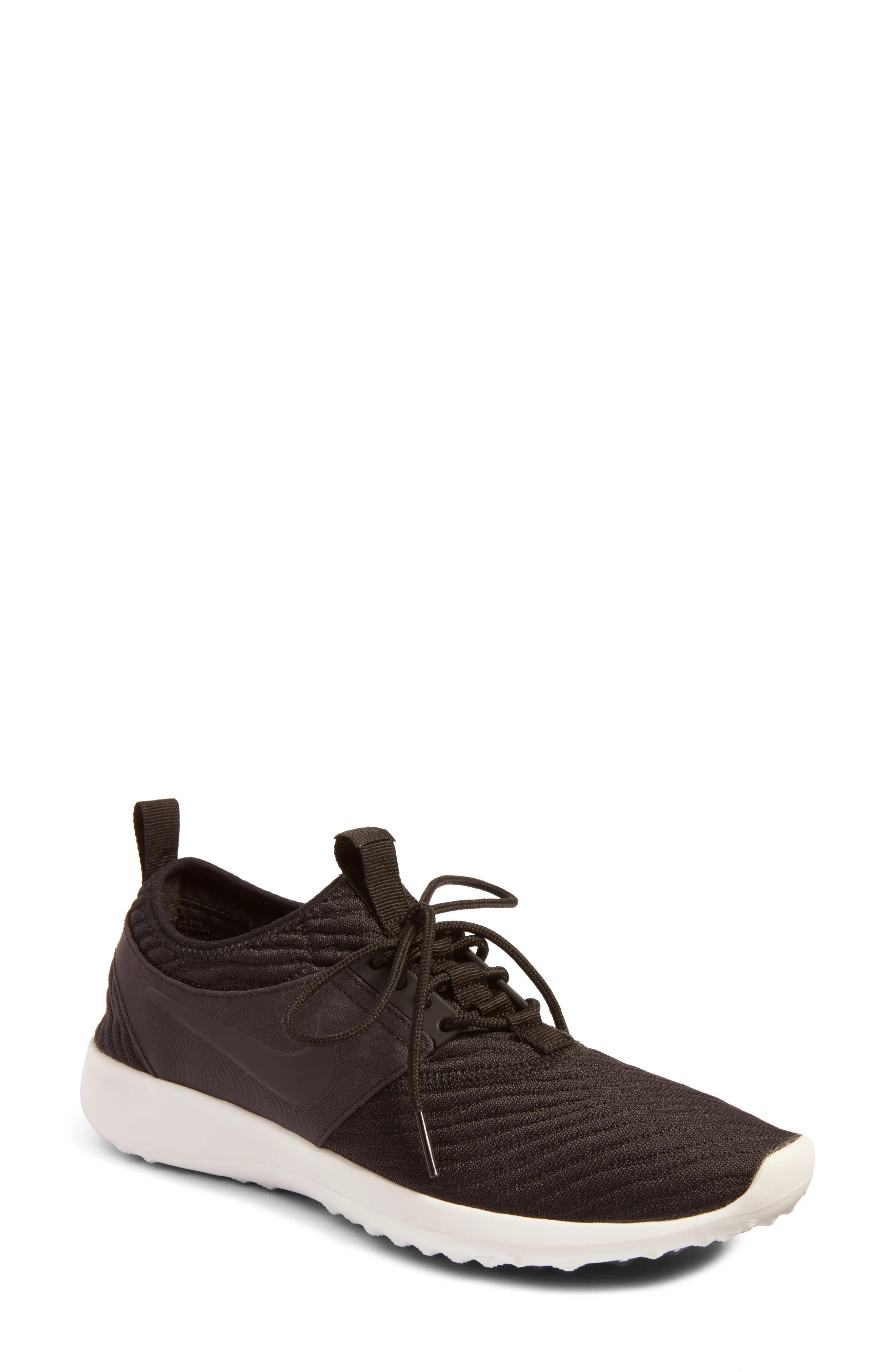 Main Image - Nike Juvenate SE Sneaker