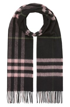 women s 100 cashmere scarves nordstrom