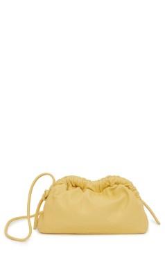 designer clutches pouches for women