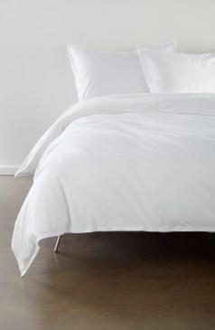 duvet covers pillow shams nordstrom