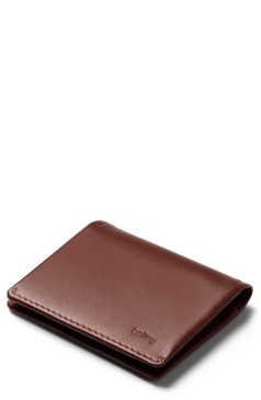 men s wallets wallets nordstrom