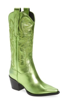 https www nordstrom com browse women shoes boots