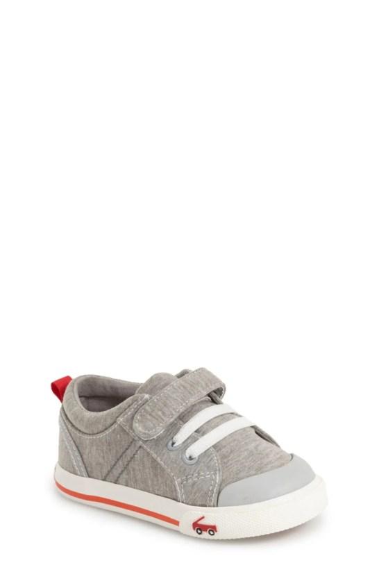 Kai Run Toddler Shoes