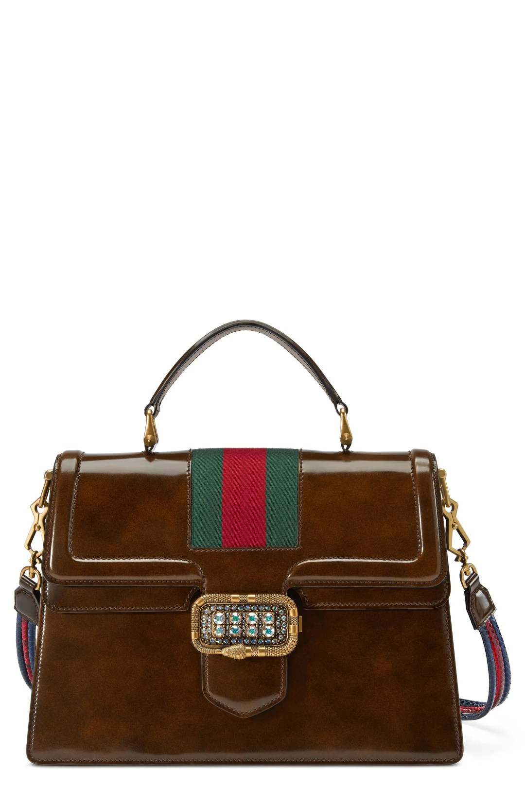 aa3e355aed47e FOR IMMEDIATE RELEASE: SHOP THE GUCCI BASEBALL COLLECTION AT ...