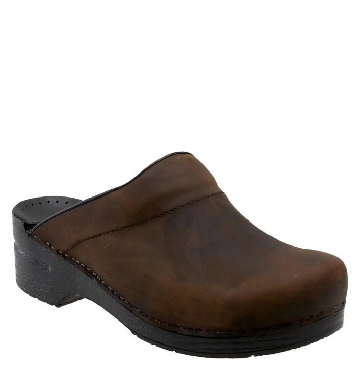Dansko Booties Sale