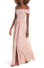 Main Image - Tularosa Henderson Maxi Dress