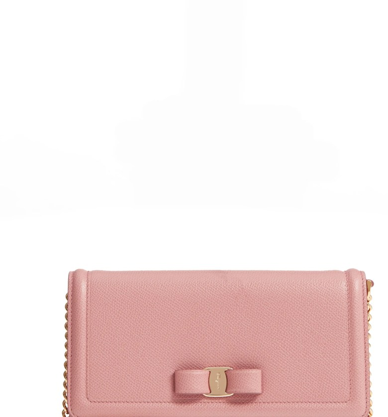 best hand bags for petite women