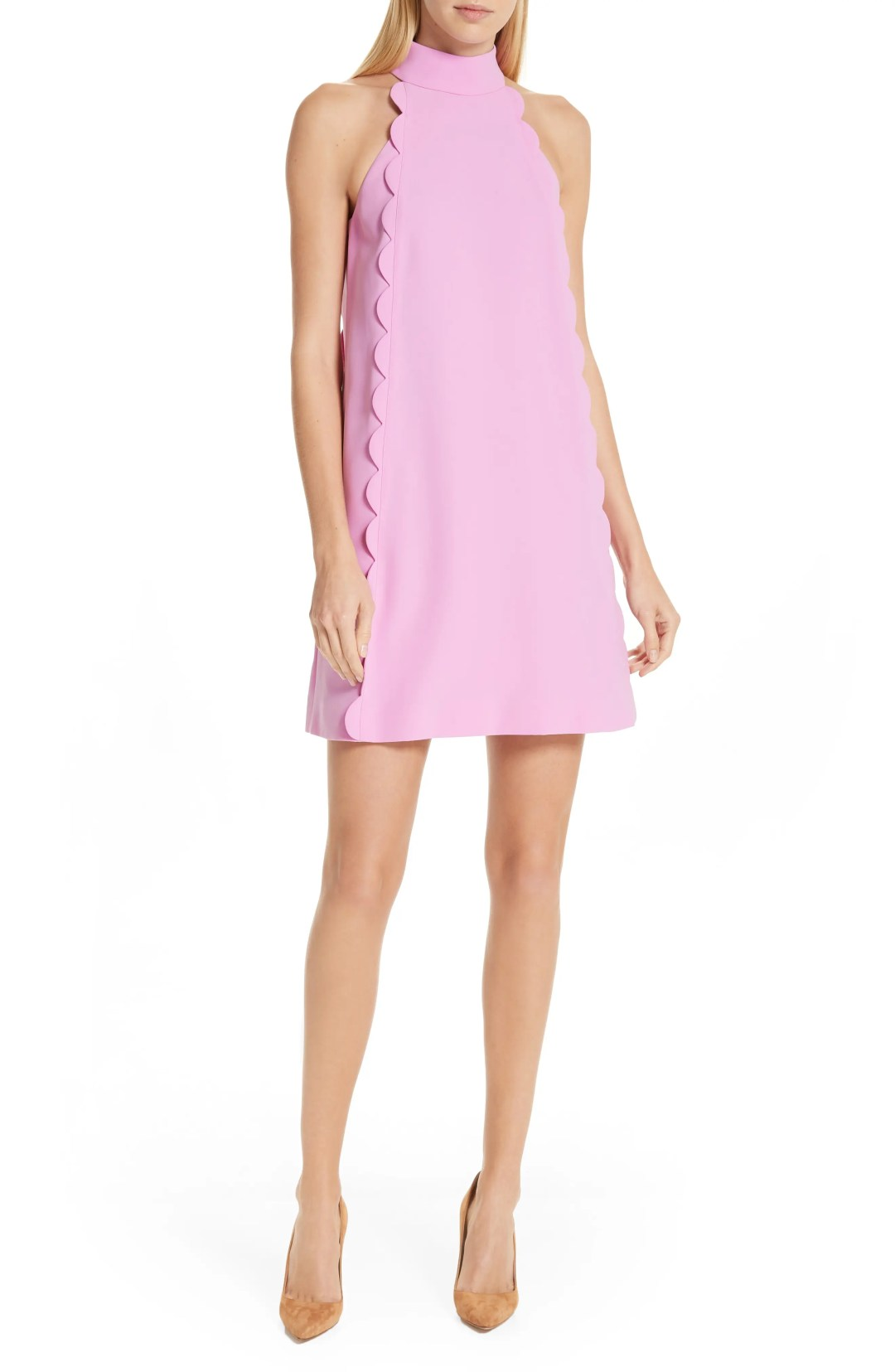 10b7db8c772b Ready-To-Wear Report  Shop the What s Now Collection at Nordstrom ...