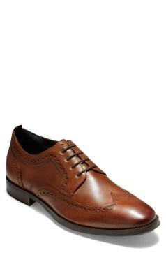 men s shoes sale clearance nordstrom
