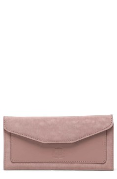 wallets card cases for women nordstrom