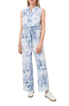 https www nordstrom com browse women clothing jumpsuits rompers filter vince camuto brand 3839