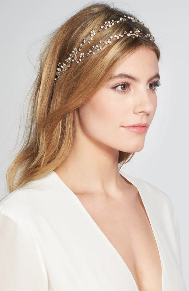 hair accessories for women | nordstrom