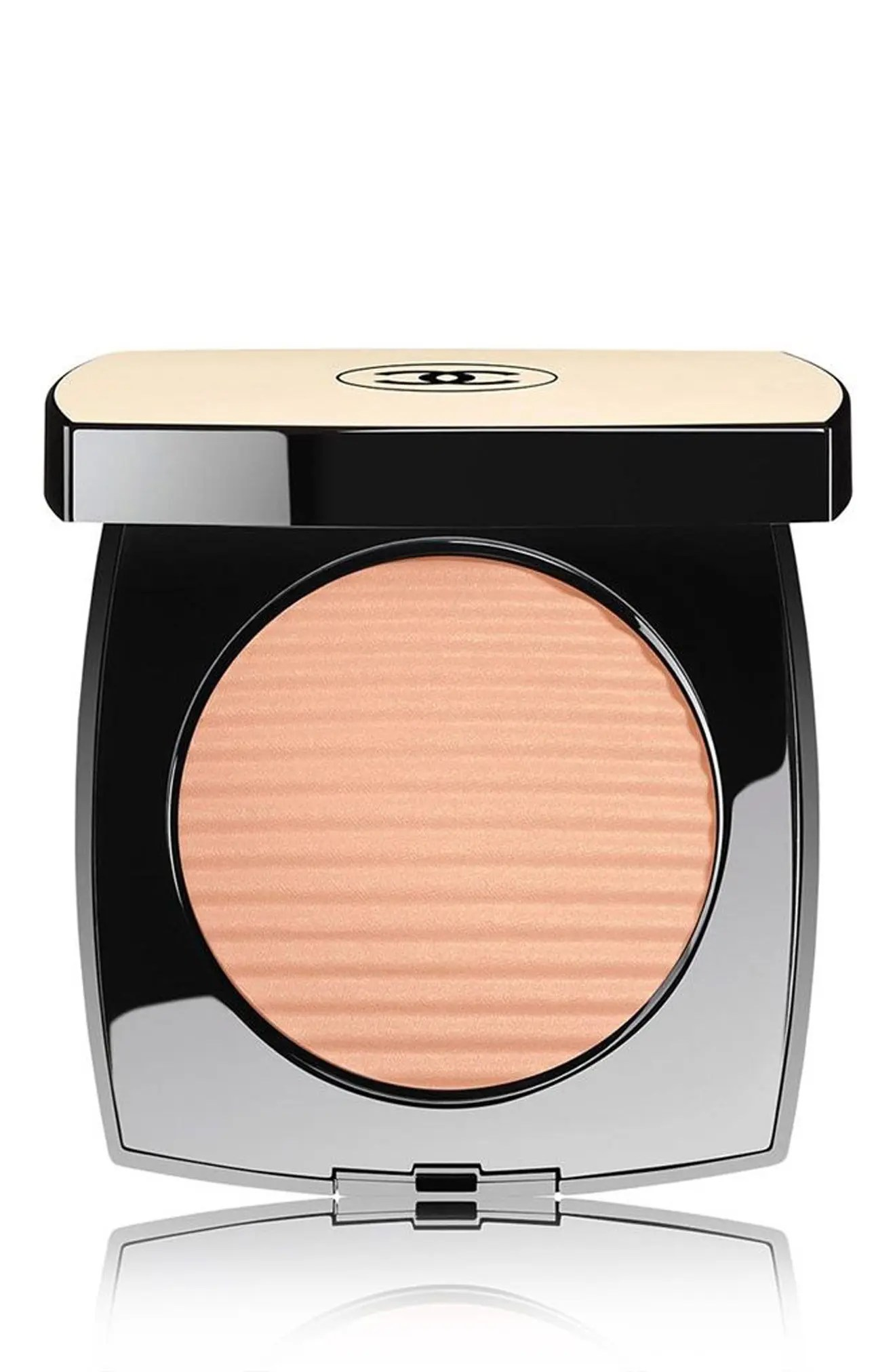 Main Image - CHANEL LES BEIGES HEALTHY GLOW  Luminous Colour