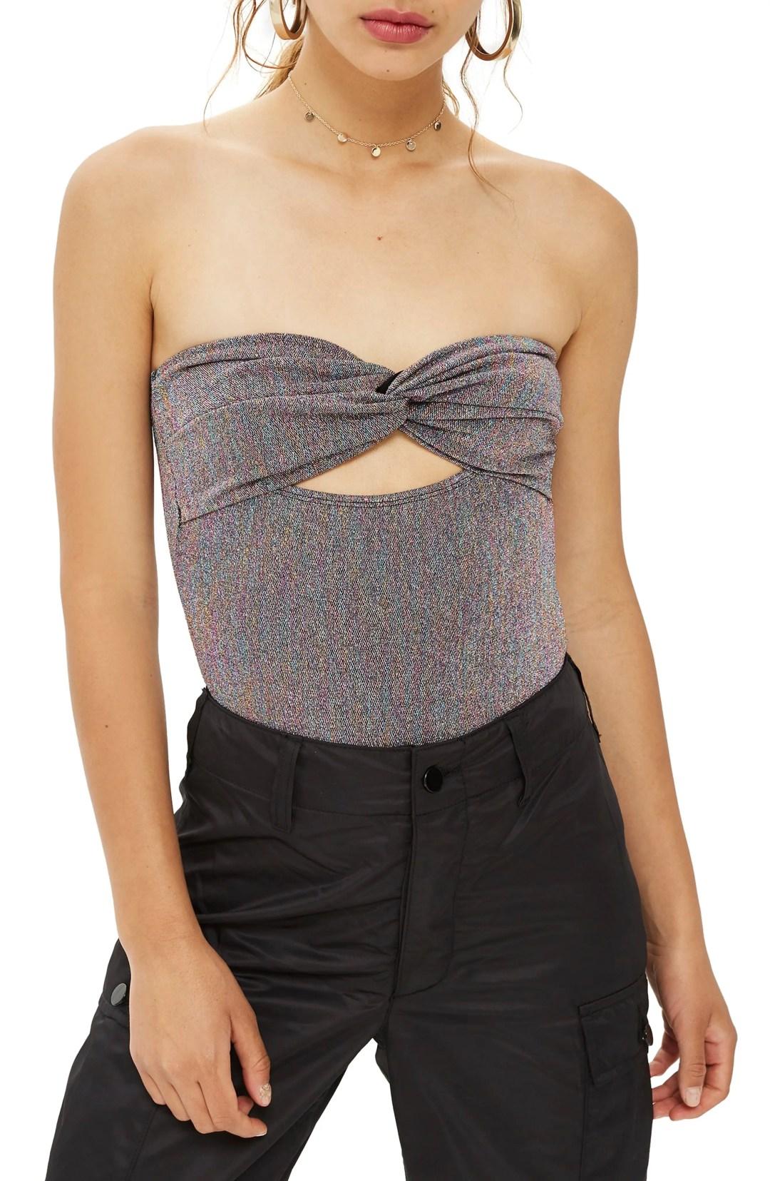 Nordstrom Fashion Week Tendencies Long Pants Rigid Quarter Chinos Khaki 32 Product Image