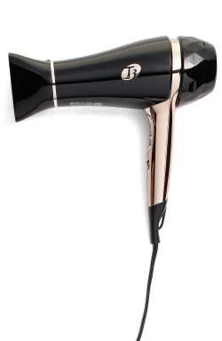 Main Image - T3 Featherweight 2 Hair Dryer ($200 Value)