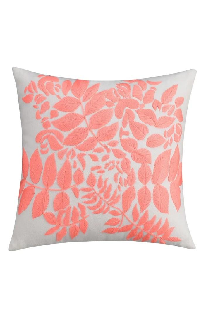 Decorative Pillows Poufs Bedrooms Nordstrom