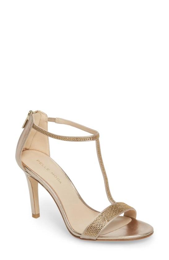 Pelle Moda Patton2 Sandal (Women)   Nordstrom