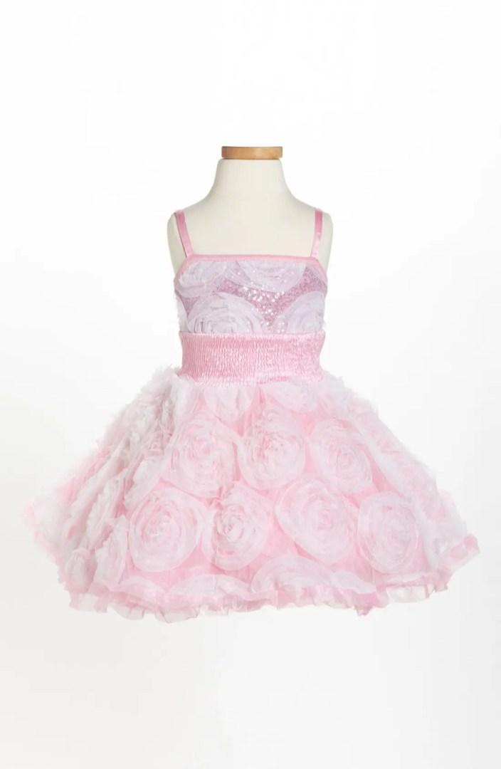 Ooh La La Couture Wow Pouf Dress Little Girls Amp Big