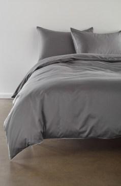 queen duvet covers pillow shams