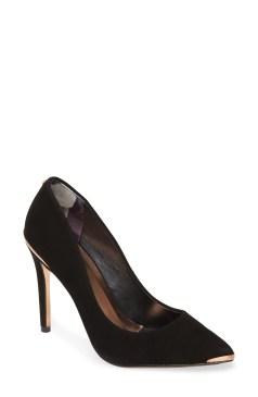 women s ted baker london shoes nordstrom