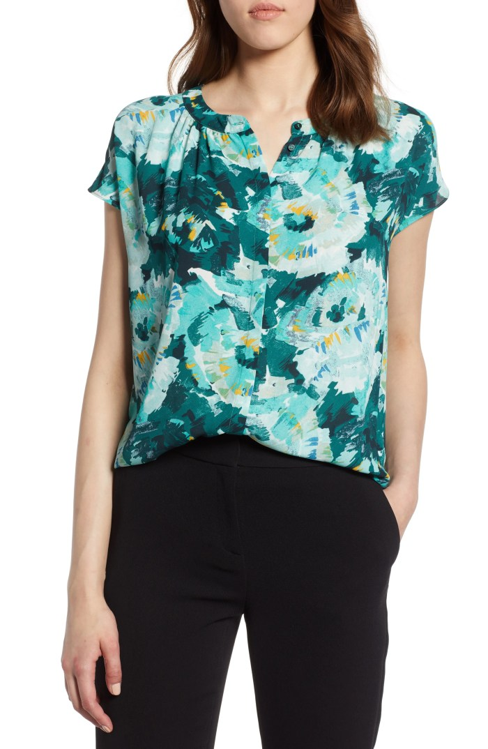 0a01e60cfdfc Nordstrom Anniversary Sale - Mrs. Type A s Picks for Interviews and ...