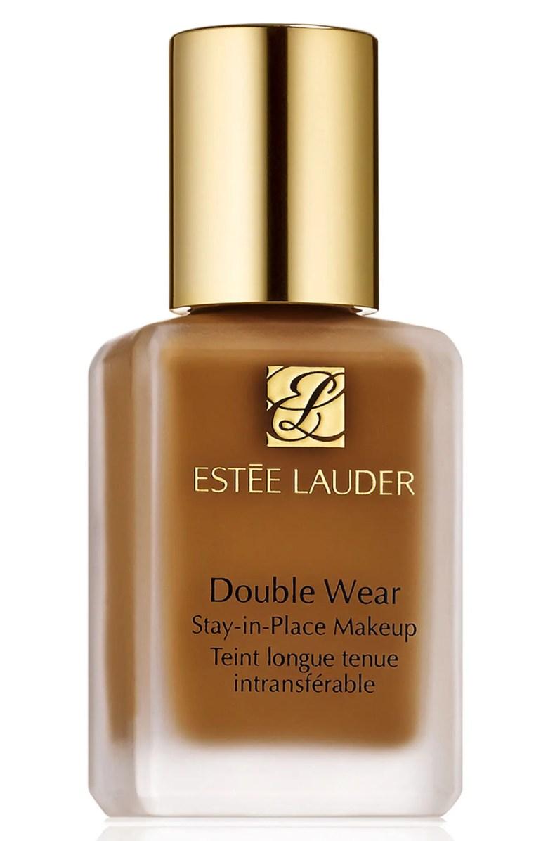 Estée Lauder Double Wear Stay-in-Place Liquid Makeup ...
