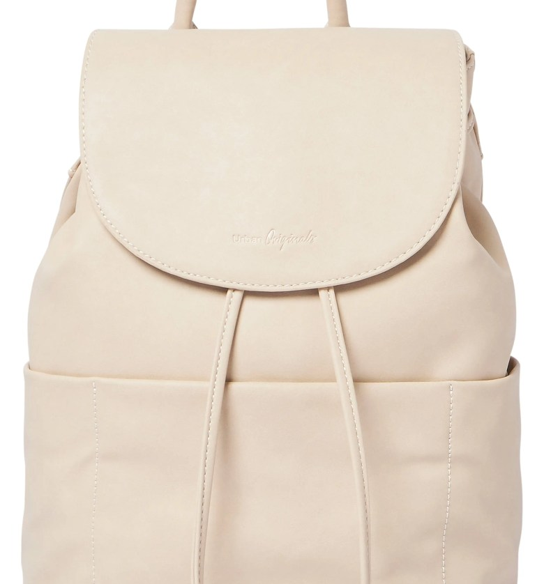 backpack for petite women