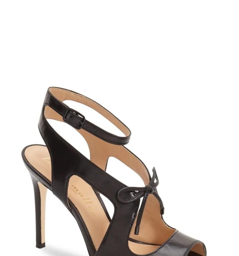 981db04113bd Bettye Muller Decor Sandal Women Nordstrom