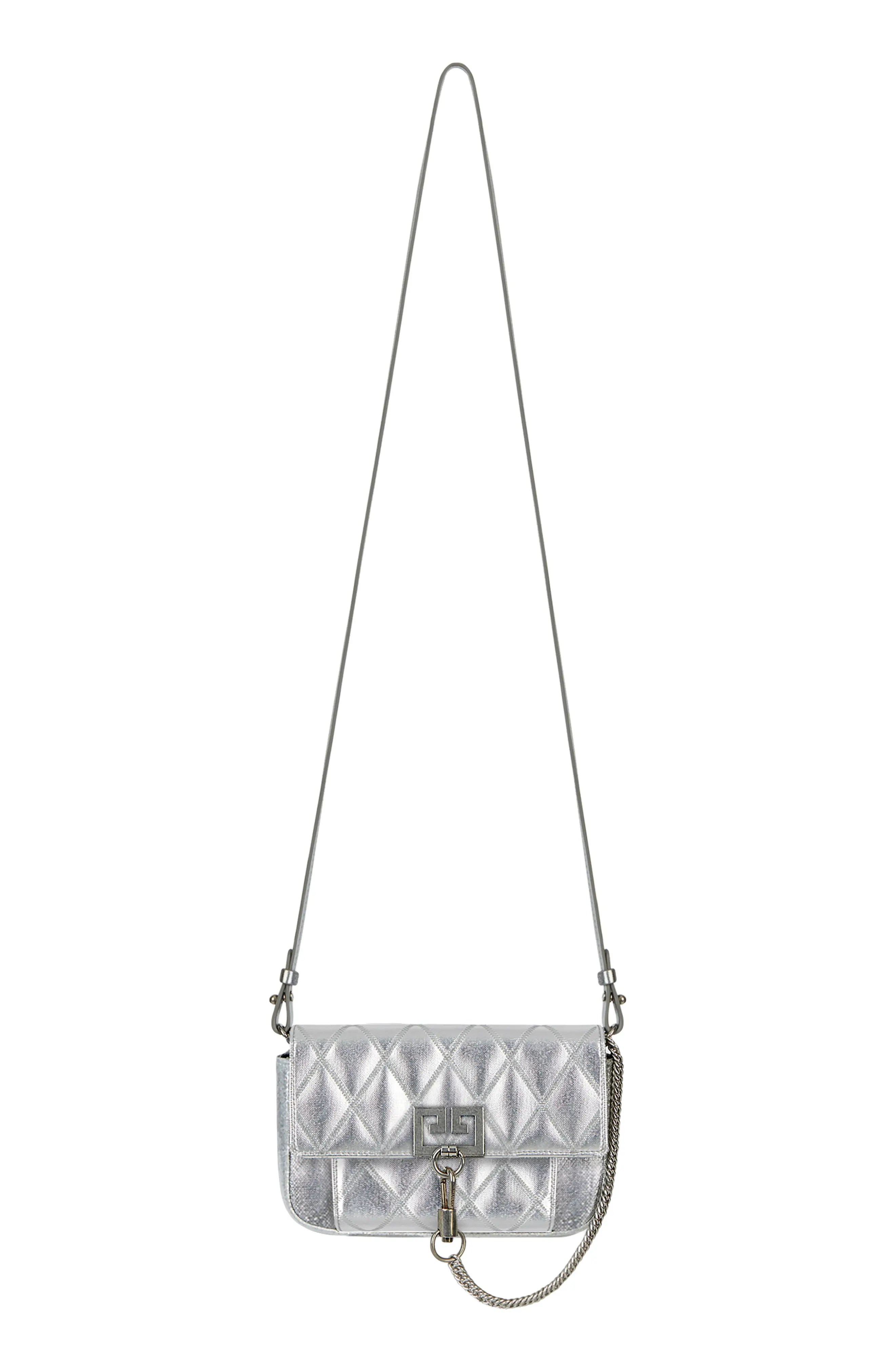 Givenchy Women S Bags