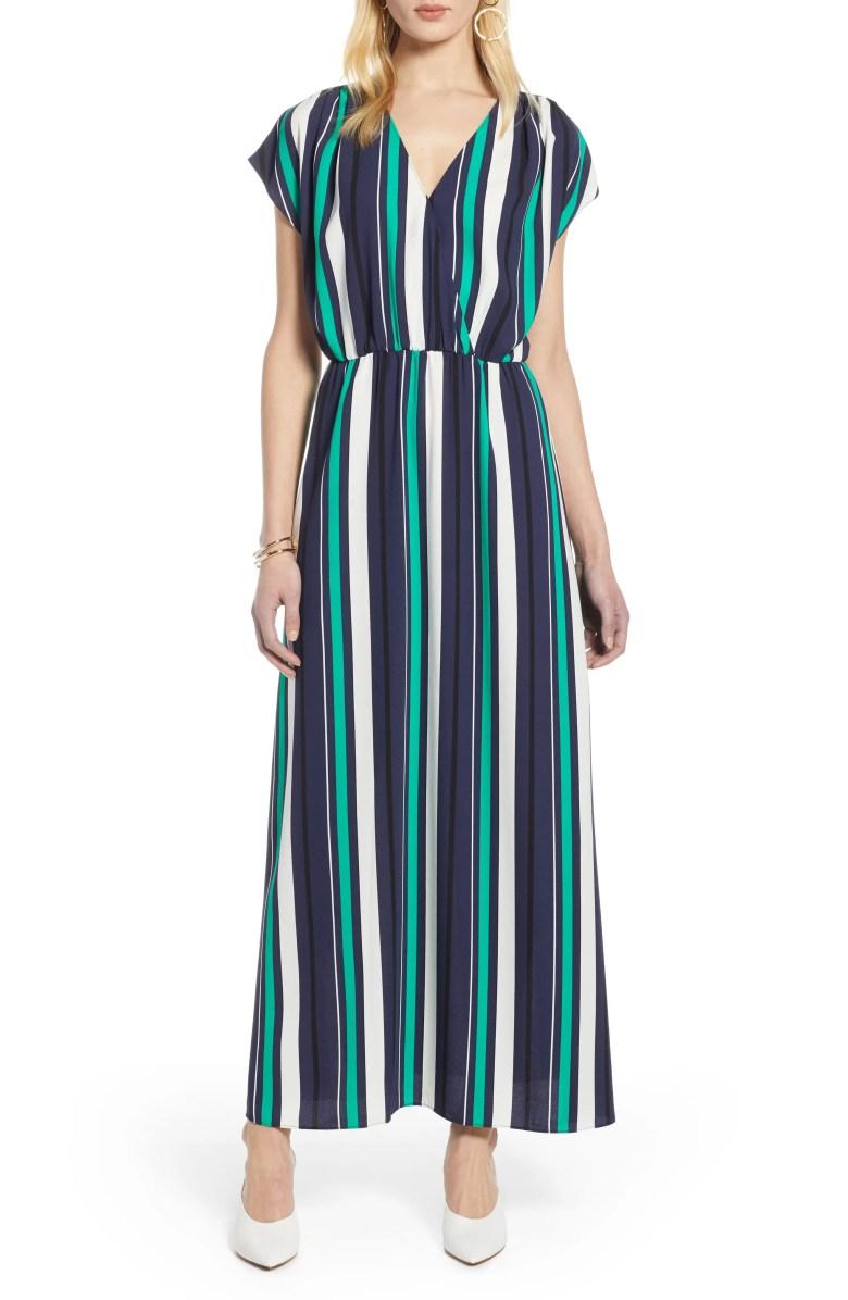 best dresses for petite women
