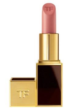 Best makeup nude lipstick