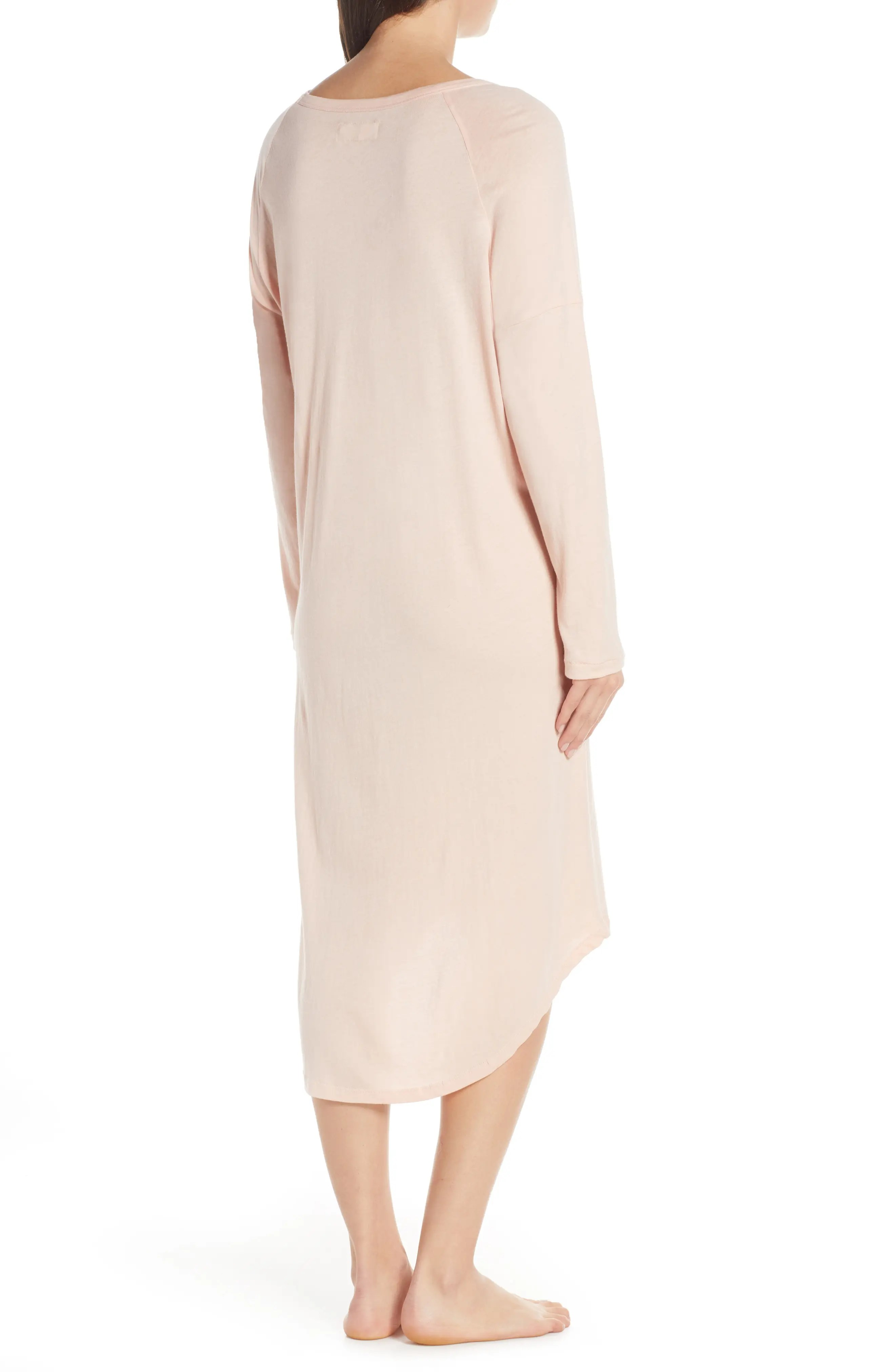 the nightshirt long nightgown