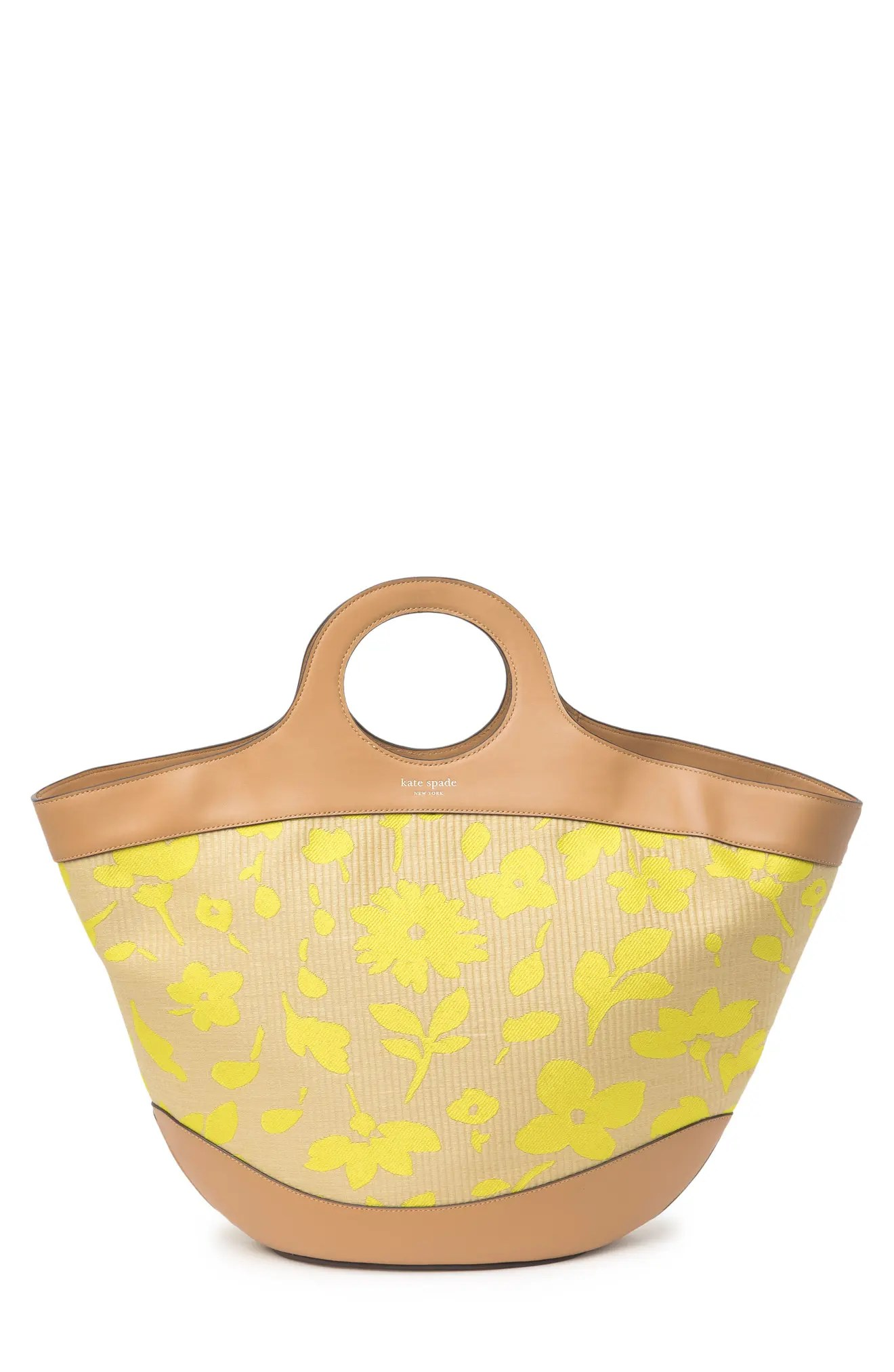 kate spade new york totes for women