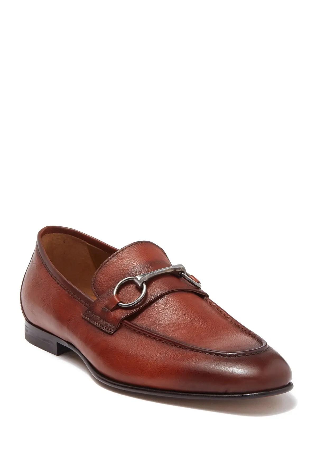men s slip on shoes nordstrom rack