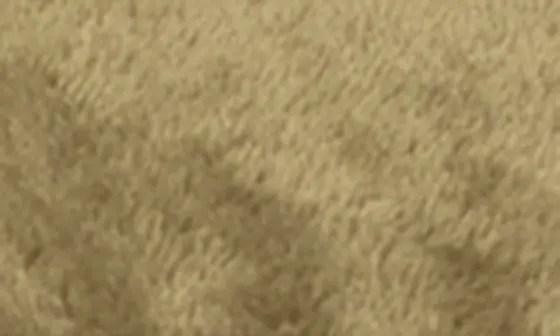 https www nordstromrack com s nordstrom rack softest plush blanket queen n2016194