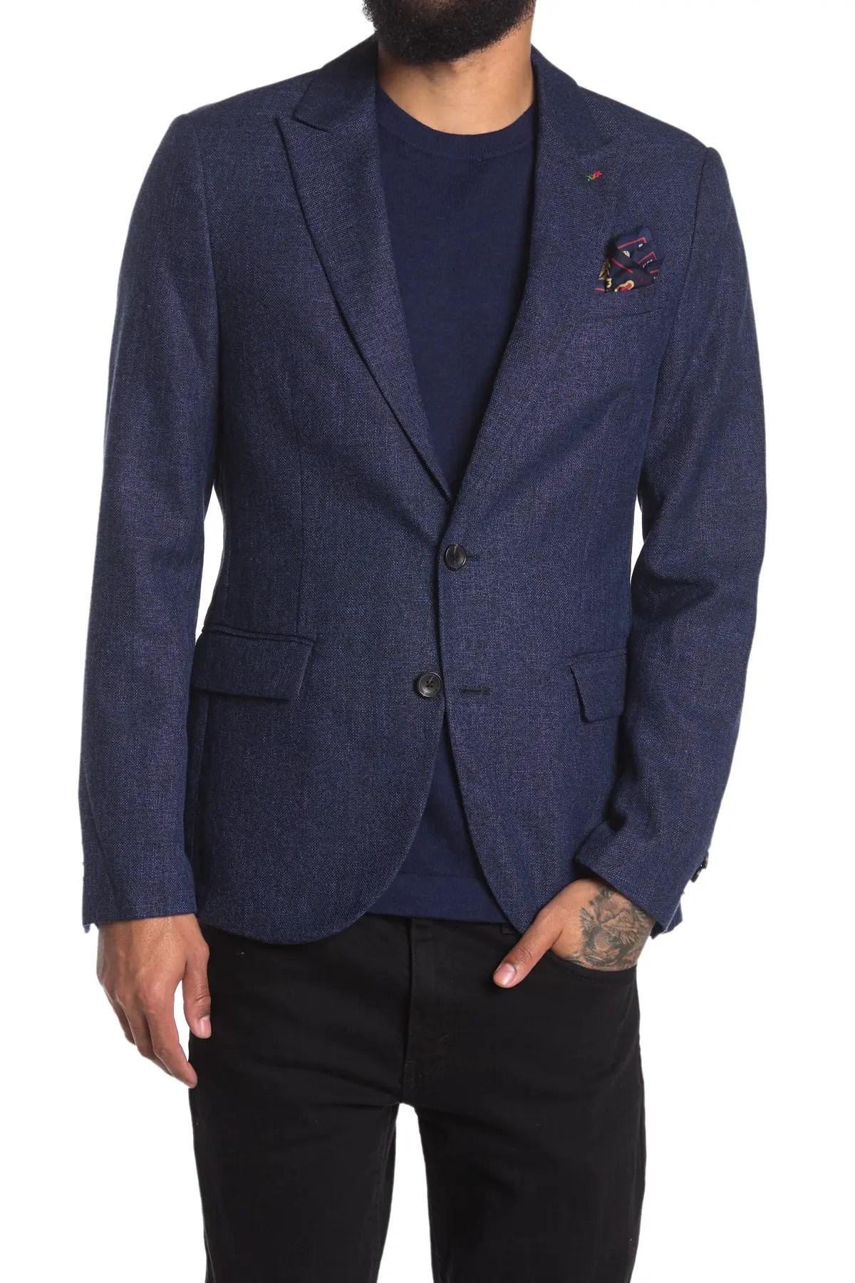 men s blazers sport coats nordstrom