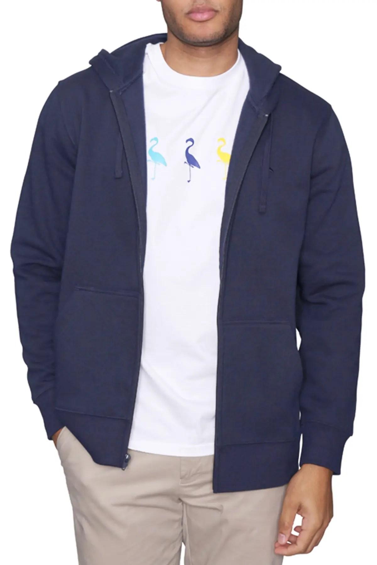 tailorbyrd men s sweatshirts hoodies