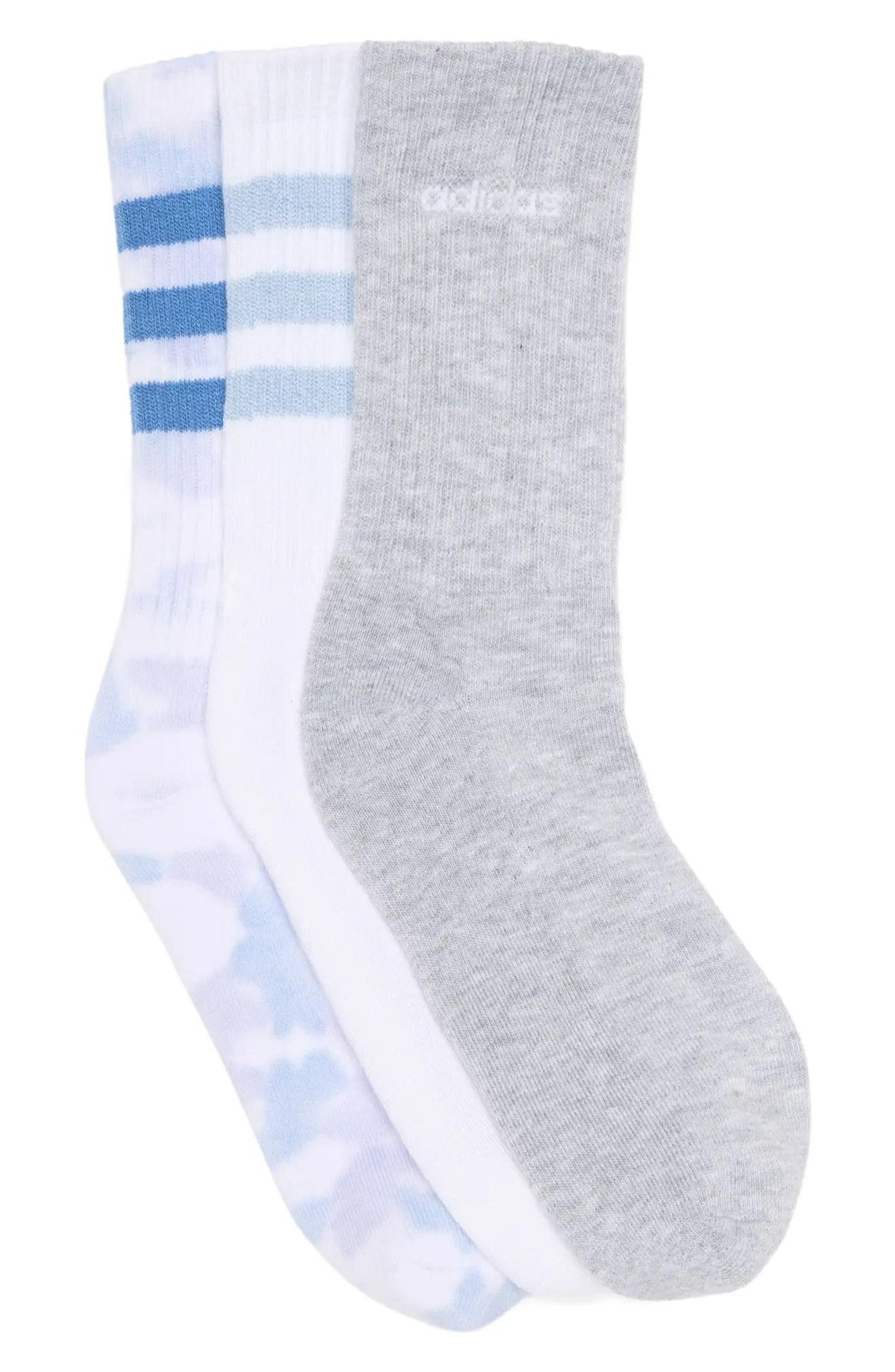 adidas women s socks nordstrom rack