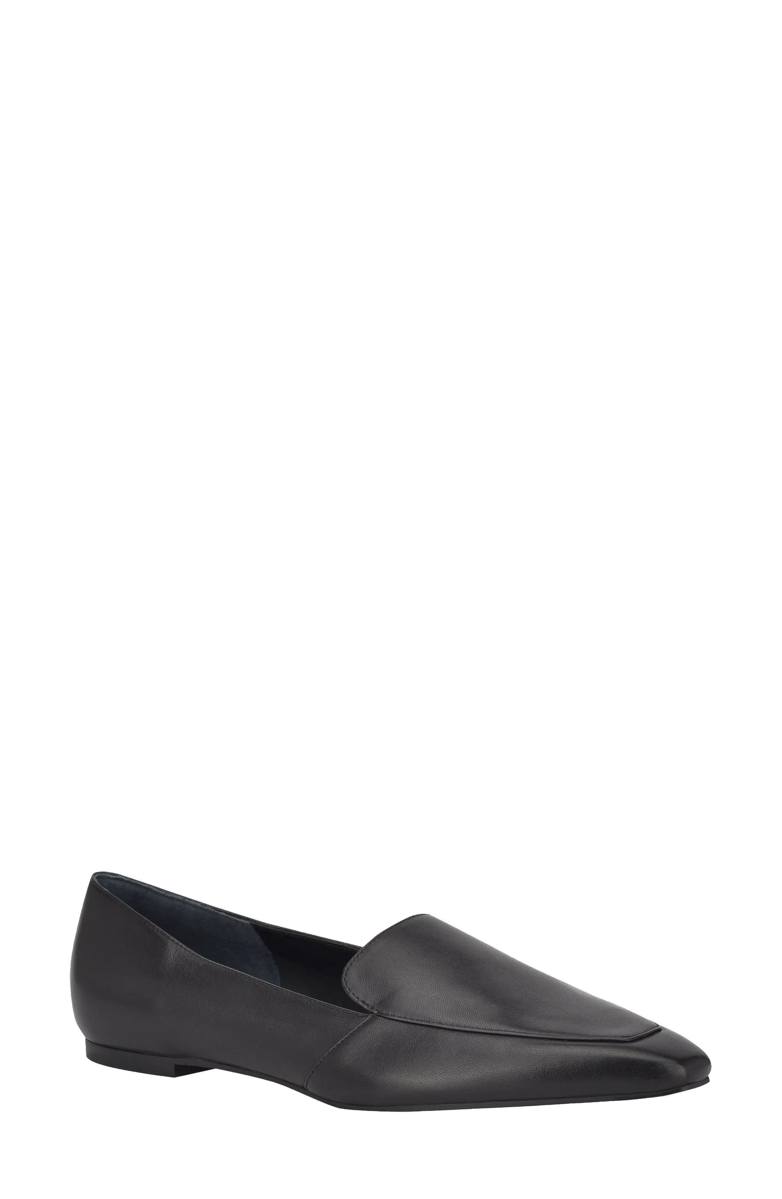 loafers slip ons for women
